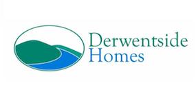 Derwentside Homes