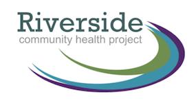 Riverside CHP