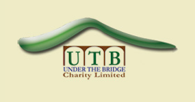 Under The Bridge Charity Limited
